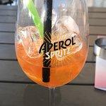 Taverna Nostromoの写真