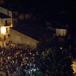 ภาพถ่ายของ Castello Cantelmo