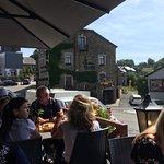 Foto de Taverne de la Fermette