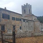 Fotografija – Badia a Coltibuono