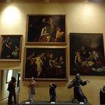Photo of Museo della Collegiata di Castell'Arquato