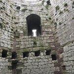 Foto di Rhuddlan Castle
