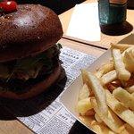 Fotografija – Piantina Fine Fast Food
