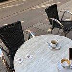 Photo of Patisserie et Cafe Stein