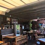 Photo of Restaurante Grill Las Canadas