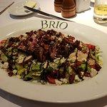 Foto de BRIO Tuscan Grille