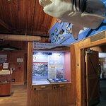 Фотография North Carolina Maritime Museum