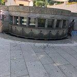 Photo of Sao Joao Fountain