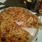 Photo of Pizzeria La Riera