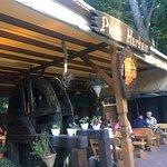 Photo of Pod Herbem Restaurant & Gastro Bar