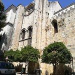 Photo of Lisboa Tu & Eu