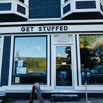 Foto de Get Stuffed