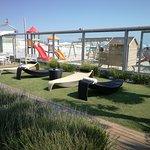 Фотография Attilio Beach Pleasure Club