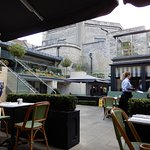 Foto de Cote Brasserie - Bath