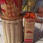 Photo of Ristorante Bar Pizzeria Al Fieramosca