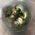 Bilde fra Wiesen Restaurant