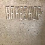 Photo of Bakeshop