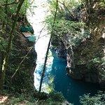 Rafting H2O fényképe