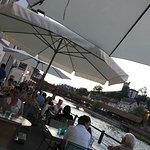 Photo of Restaurant Ammos