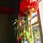 Bilde fra Tang's Restaurant