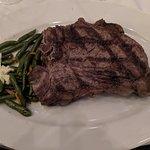 Hy's Steak House - Waikiki의 사진
