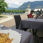 صورة فوتوغرافية لـ Bar Cavour Ristorante e Bistrot