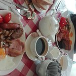 Foto de Cafe Spresso