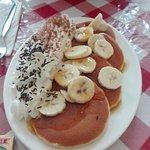 Photo of Cafe Spresso