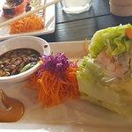 Foto de Sushi Factory Andares