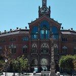 Photo of Esglesia de l'hospital de la Santa Creu i Santa Pau