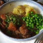 Foto di Carron Restaurant
