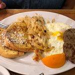 Foto de Ruth's Diner
