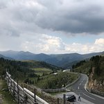 Photo of Nockalmstrasse