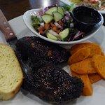 Foto de O'Shea's Eatery And Ale House