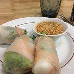 Photo of Pagoda Wok Restaurant