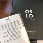 Foto van Oslo
