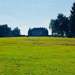 Foto de Chateau de la Hulpe