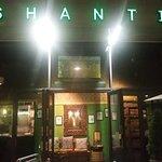 Foto Shanti Soft Corner