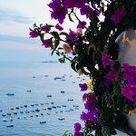 Foto de Terrazza Cele