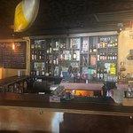 Broderick Restaurant and Bar Foto