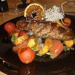Photo of Restaurante Ysconderijo