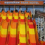Photo of Aquashow Park