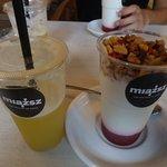 Photo of Miazsz