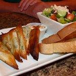 Foto di Akropol Family Restaurant