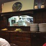 Zdjęcie Pizzeria la Gioconda