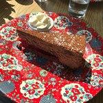 Foto de Kilkenny Cafe and Shop