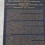 صورة فوتوغرافية لـ Santuario Madonna Del Soccorso