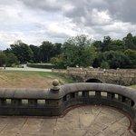 Foto de Greenhead Park