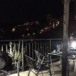Photo of Bar Restaurante Casino