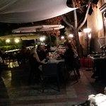 Bild från Spirito Di... Vino